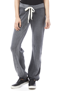 Butter Mineral Wash Sweatpants - Product List Image