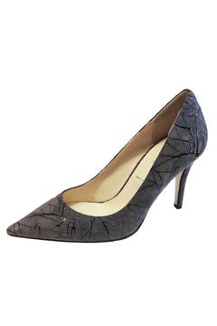 Shoptiques Product: Powerful Abstract Stiletto