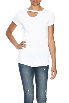Shoptiques Product: Deconstructed Tee