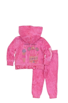 Shoptiques Product: 2pc. Sweets Sweatsuit