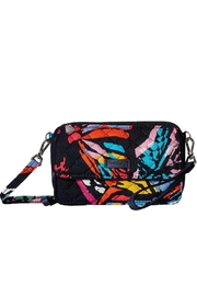 Vera Bradley Butterfly Flutter All-In-One - Product Mini Image