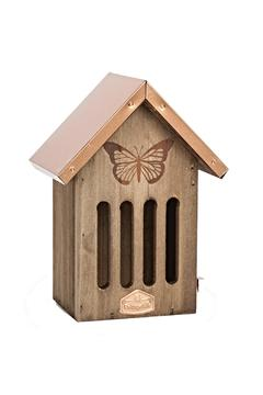 Shoptiques Product: Butterfly House