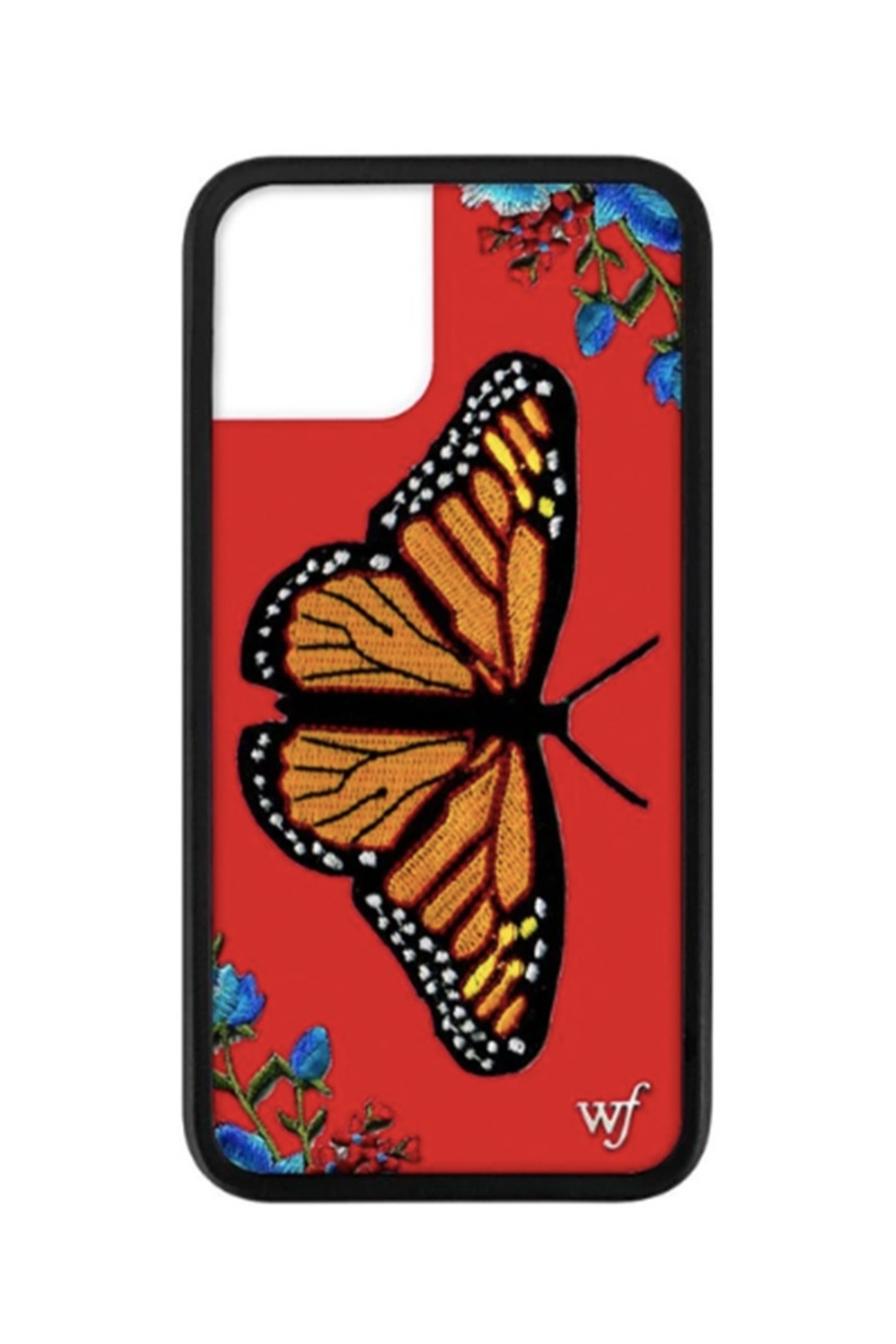 Wildflower Cases Butterfly iPhone 11 Pro Case - Main Image