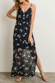 Gilli Butterfly Maxi - Product Mini Image