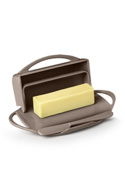 Butterie Butter Dish - Product Mini Image