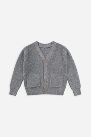 Rylee & Cru Button Cardigan - Product Mini Image