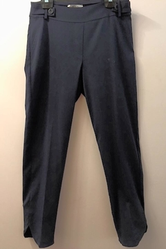 Miko Pull-On Button Pant - Product List Image