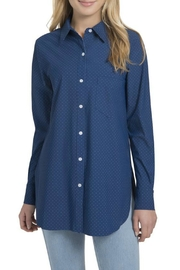 Lysse Button Down - Product Mini Image