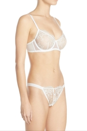 e54ffaa1ce Mimi Holliday Lace Front-Closure Bralette from Canada by Esprit de ...