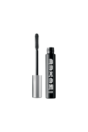 Buxom Cosmetics  BUXOM® LASH VOLUMIZING MASCARA - Product Mini Image