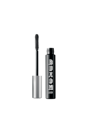 Buxom Cosmetics  BUXOM® LASH WATERPROOF VOLUMIZING MASCARA - Product Mini Image