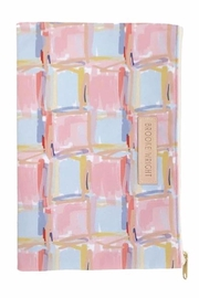 Brooke Wright Designs Bwd Clutches - Front cropped