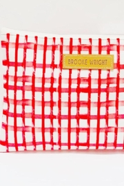 Brooke Wright Designs Bwd Clutches - Product Mini Image