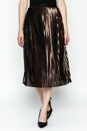 By Malene Birger Launo Skirt - Product Mini Image