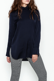 By Malene Birger Racha Top - Product Mini Image