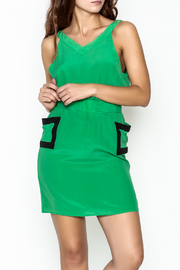 By Smith Khloe Dress - Front cropped