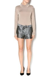 By Smith Moma Shorts - Front full body