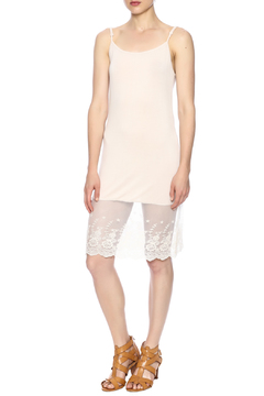 By Together Laced Dress Extender - Product List Image