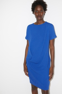 By Malene Birger Altair Dress - Product List Image