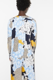 By Malene Birger Napoli Top - Front full body