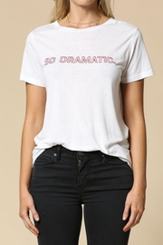 By Together Dramatic Tee - Product Mini Image