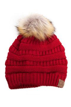 Shoptiques Product: The Dani Hat