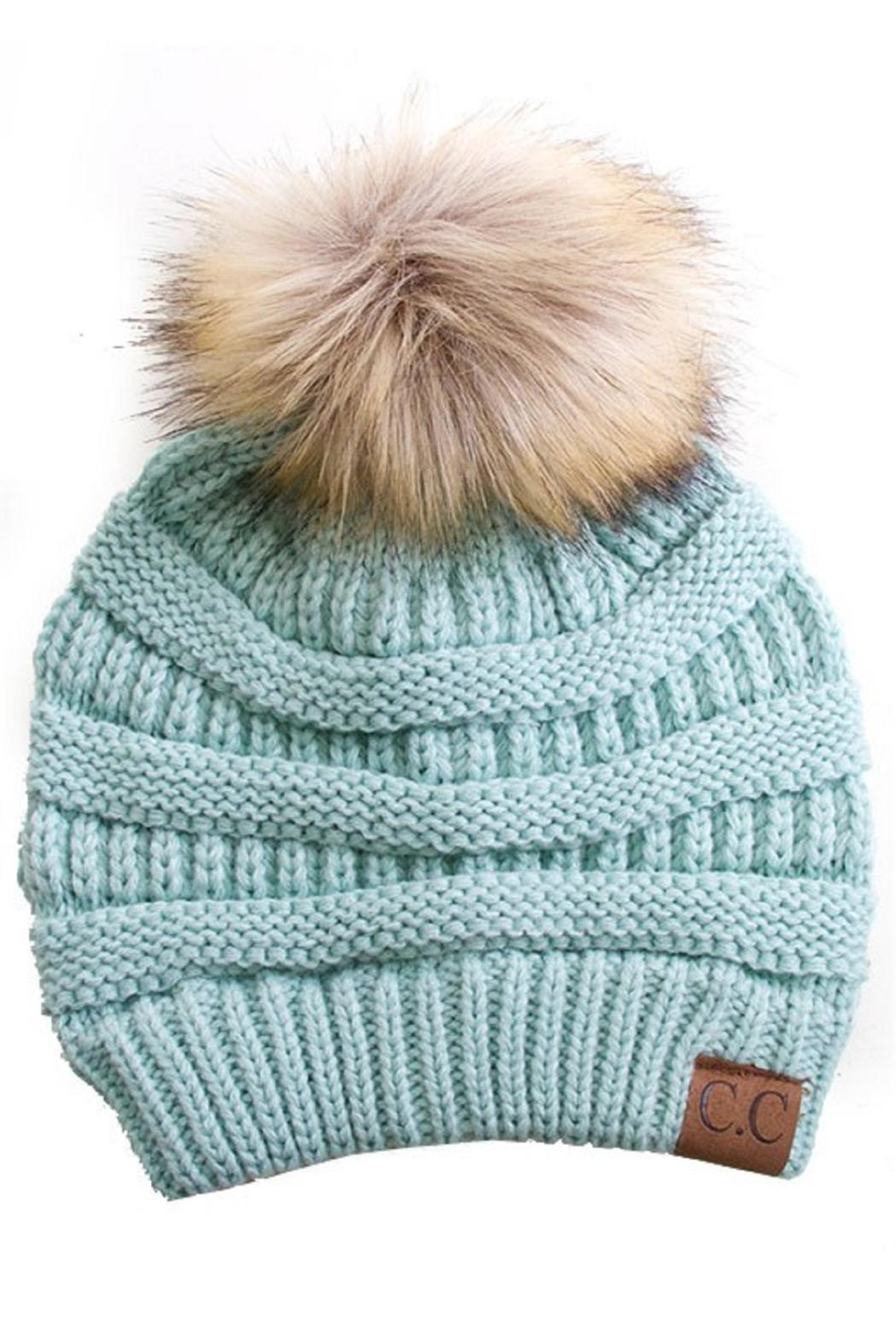 5ae66e682577a C.C Beanie The Dani Hat from Minneapolis by StyleTrolley