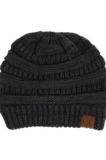 77314fbdb135a C.C Beanie The Lani Hat from Minneapolis by StyleTrolley — Shoptiques