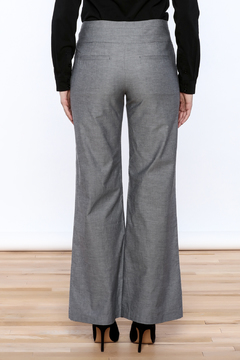 C. Luce Straight Cut Pants - Alternate List Image