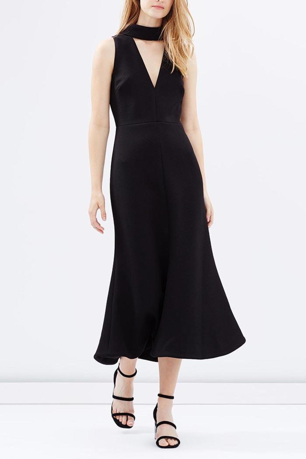 C/MEO COLLECTIVE First Thing Dress - Main Image