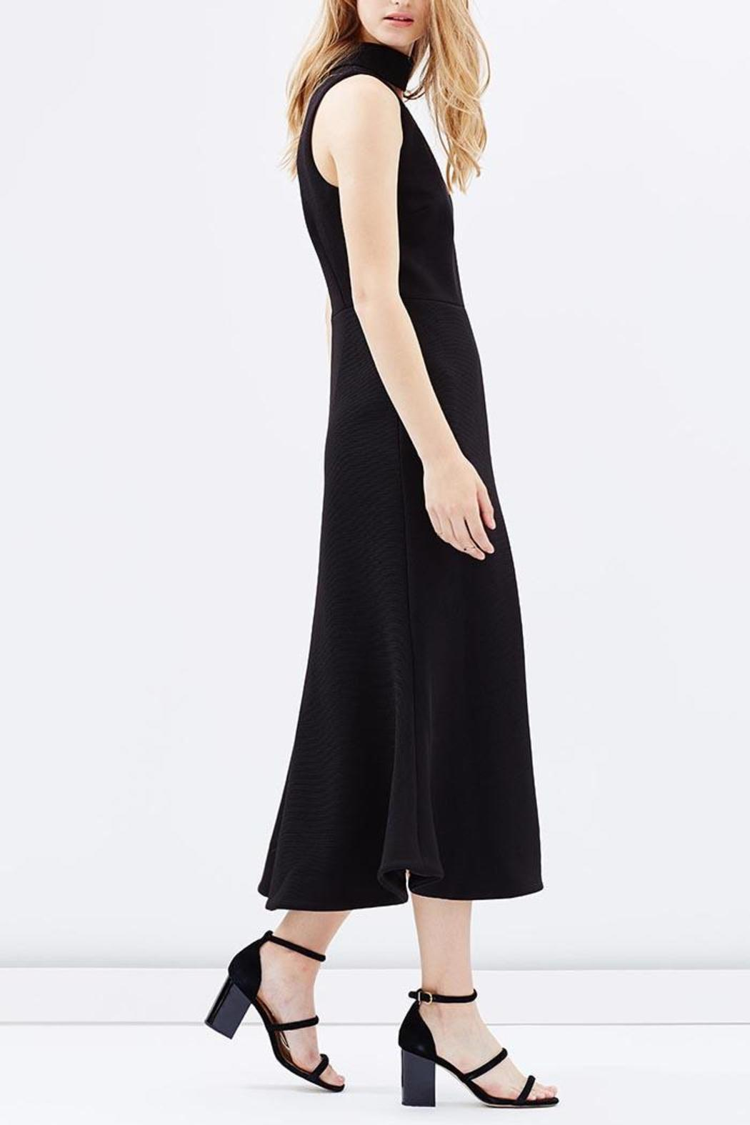 C/MEO COLLECTIVE First Thing Dress - Side Cropped Image