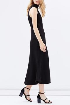 C/MEO COLLECTIVE First Thing Dress - Alternate List Image