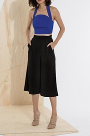 C/MEO COLLECTIVE Power Trip Culotte - Product Mini Image