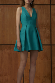 Shoptiques Product: The Nights Dress