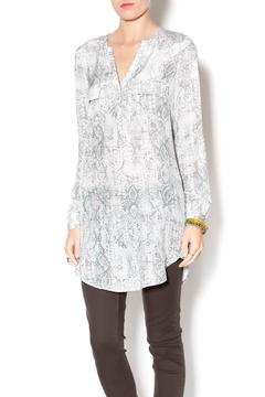 Rory Beca Deven Tunic Dress - Product List Image
