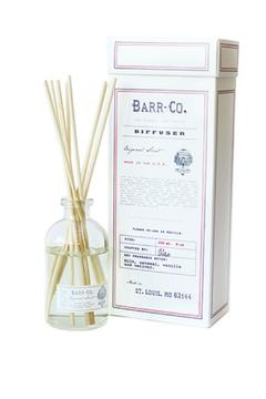 Shoptiques Product: Reed Diffuser