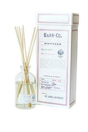 Barr-Co. Reed Diffuser - Product Mini Image