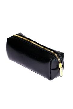 Shoptiques Product: Cosmetic Bag