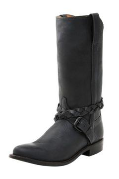 Lucchese Camila Boot - Alternate List Image