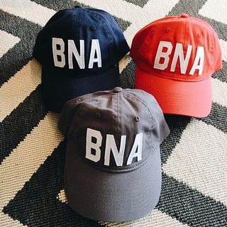 Shoptiques Product: BNA Hats