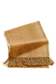 Diseño  Cotton Table Runners - Front cropped