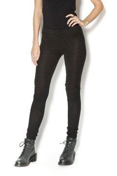 Shoptiques Product: Tummy Tuck Leggings