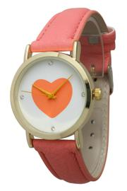 Olivia Pratt With Love Watch - Product Mini Image