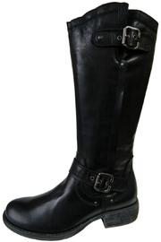 Eric Michael Montana Riding Boot - Product Mini Image