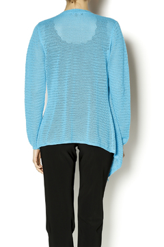 Shoptiques Product: Open Sweater Top