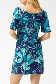 Tommy Bahama Cabana Colores Dress - Front full body