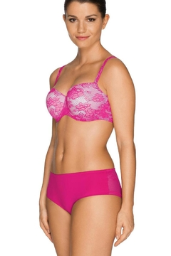 Prima Donna Cabaret Padded Bra - Alternate List Image