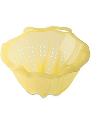 Charles Viancin Cabbage Colander Steamer - Product Mini Image