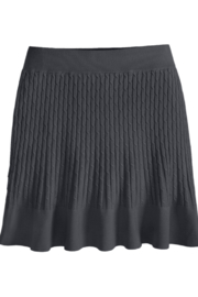 525 America Cable Skirt - Front cropped