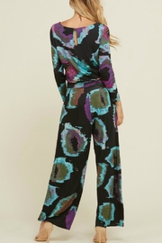 Imagine That Cabo Jumpsuit - Front full body